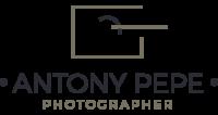 antony-pepe-logo-2_Tavola disegno 1